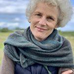 Angelika unterrichtet Spanisch und Deutsch am Institut für Sprachen in Blankenese