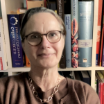 Tanja Gückler